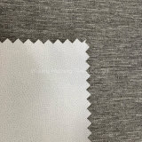 Activewear 옥외 재킷을%s Hz2l621 폴리에스테 능직물 직물