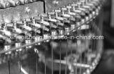 Завалка ампулы серии Aagk4 закрытые и машина запечатывания для Pharmaceutical_ (косметики)
