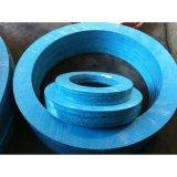 La Chine de bonne qualité joint Non-Asbestos