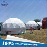 خيمة كبير, قبّة خيمة, يتزوّج خيمة