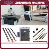 Angelrute, die Maschine mit vollständigem Produktionszweig herstellt