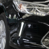 1LED DRL Tagespositionslampen LED für Toyota Camry