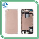 iPhone 7のケースのための工場価格の背部ハウジングカバー
