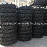 Schräger Reifen 5.00-12 6.00-14 Landwirtschafts-Reifen des Muster-R-1
