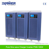 8kw ~ 12kw Solar Charger Power Inverter