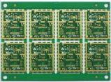 Multi camada de 6 camadas para a placa do PWB da eletrônica de Comsumer
