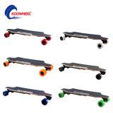 Koowheel E-Wheelin Fernsteuerungselektromotor-Skateboard Longboard