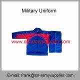 Vestiti di pista militari uniformi Uniforme-Protettivi di Uniforme-Obbligazione della pista dell'Uniforme-Esercito di sport