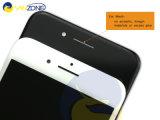 Первоначально оптовый передвижной сотовый телефон LCD для индикации экрана iPhone 7 добавочной