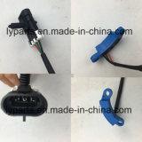 De Sensor van de Positie van de trapas voor GM 24506494