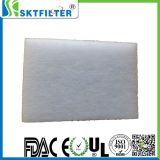 Polyester Pre filter Media for air filtration