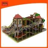 Mich Link-Park-Schwacher Spielplatz für Kind-Vergnügungspark