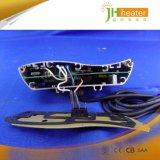 省エネの電気赤外線暖房のパネルのテラスのヒーター(JH-NR10-15A)