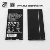Batterie de téléphone mobile pour le plongeon orange 70 Hb4342A1rbc de l'honneur 4A de Huawei
