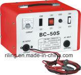 Заряжатель батареи с Ce (CB-12S/13S/15S/16S/18S/20S/30S/50S)