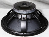AudiofahrerWoofer des Lautsprecher-18inch