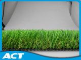 Relvado artificial da grama do jardim durável (L30)