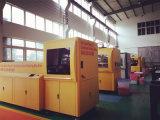 6 Schutzkappe der Kammer-PP/PE, die Maschinen-Komprimierung-Formteil-Maschine herstellt