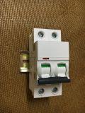La IC60 nuevo Disyuntor para la construcción de la protección contra cortocircuito