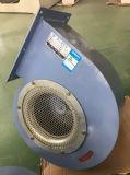 Horizontal de refrigeración de calefacción de alta velocidad de plástico PP / PVC / PE unidad de mezclador