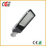 Farolas LED LED de luz de carretera de LED de alta potencia con poco Bean resistente al agua 120W Calle luz LED Iluminación LED luces exteriores