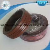 A Vee Pack Definir/ V junta de Embalagem /Conbined compacta as vedações de óleo / Vedação do Anel V