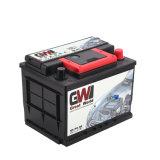 Kleiner hochwertiger Mf-LÄRM Standard45ah Autobatterie (54519MF)
