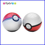 12000mAh Power Bank Pokémon Pokémon Go Game Magic Magic Ball