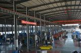 La fabrication de conducteurs en alliage aluminium nu AAAC conducteur pour l'ASTM B399