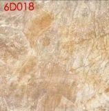 Materiale di Buidling delle mattonelle rustiche della porcellana con il W. un 0.5%