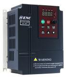 Controllo di velocità del motore a corrente alternata di monofase dell'invertitore di frequenza di serie Eds1000