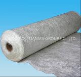 Couvre-tapis combiné de faisceau de fibre de verre (COMNIFLOW) 300/180/300