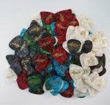 셀룰로이드 기타 후비는 물건 최신 판매 도매 기타 후비는 물건 색깔 셀룰로이드