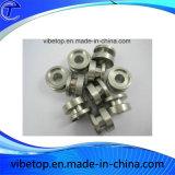 Custom запасные части прецизионные детали CNC Китая производителей