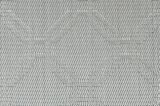 Classical Jacquard Weave Insulation Anti - Skid Textile Woven Placemat