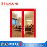 China-ausgezeichnete Lieferanten-Fußboden-Sprung-Tür für Piazza