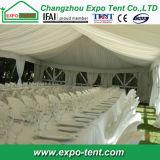 Tente extérieure de chapiteau pour l'usager et le mariage des personnes 200-300