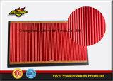 Autopartes OEM-ED000 16546 16546-ED500 AY120-NS045 Filtro de aire