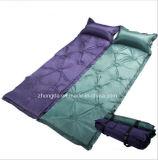 Hot Sales Outdoor Camping Matt Size Self-Inflating Mat