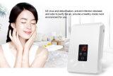 purificador da água do ozônio 400mg/H com controle cronometrando para o agregado familiar