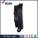 Luz barata del trabajo de la lámpara LED del trabajo del proyector de la fábrica 24W LED de China