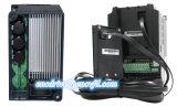 Trois phases 220V 380V Enc 0.75kw VFD-Variable Frequency Drive, Eds800 Series 1HP Variateur de fréquence du variateur de fréquence