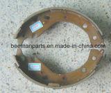 Nicht Asbest-Selbstscheibenbremse-Schuh für Toyota F2358
