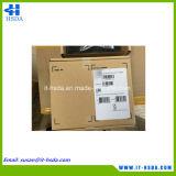 647594-B21 переходника локальных сетей 1GB 4-Port 331t для HP