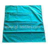 Il tessuto di tela medico per la sterilizzazione di Non-Finestratura sposta e copre