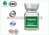 98% صيدلانيّ كيميائيّ كاشف [تريبتورلين] [أستت]/[تريبتورلين] ([2مغ/فيل])