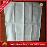 Hotel-Gaststätte verwendetes Polyester/Jacqu Serviette-Serviette-Tische