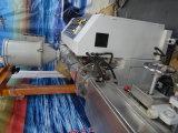 ABS 3D Drucker-Heizfaden-Produktionszweig