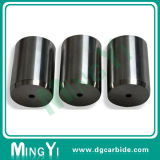 Precision Custom DIN Plastic Mold Ejector Sleeve