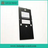 Поднос карточки удостоверения личности для принтера Epson R220